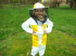 Včelařské kombinézy