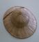 Včelařské klobouky