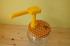 Doplňky k medu