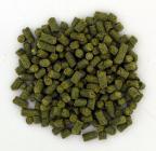 Chmel žatecký poloraný červeňák - 100 g