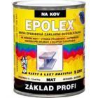 Epolex Základ - Profi - pro nátěr medometů