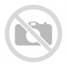 Krmítko plastové - obdelník - 6 l