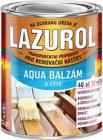 Lazurol Aqua -  BALZÁM V1316