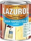 Lazurol Aqua - Napouštědlo V1314