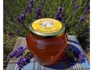 Med květový 750 g - Cihlářovi