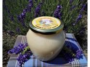 Med květový pastový 750 g - Cihlářovi
