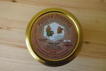 Medový čokomls 400 g