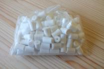 Mezerníky bílé s hřebíčky 100 ks