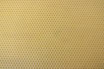 Mezistěna RM 43x17 (40x15)