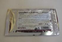 Oenoferm® X-treme F3 - 50 g