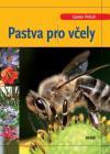 Pastva pro včely - Gunter Pritsch