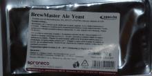 Pivní kvasinky Brewmasters Ale Yeast - 10 g