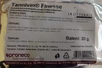 Tannivin Finesse - 20 g
