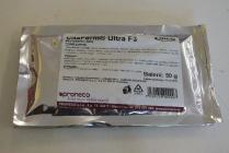 VitaFerm® Ultra F3 - 50g