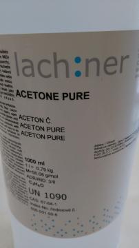 aceton-1-l_1604_1807.jpg