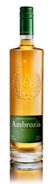 ambrozia-citrus-apimed-075-l_1799_2145.jpg