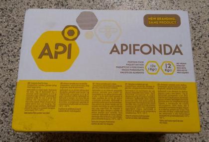 apifonda-12-kg-12x1-kg_1836_2317.jpg