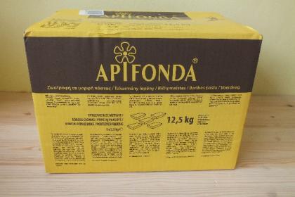 apifonda-125-kg_559_500.jpg
