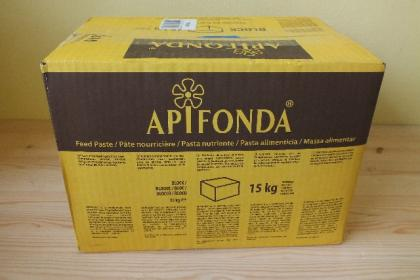 apifonda-15-kg_558_499.jpg