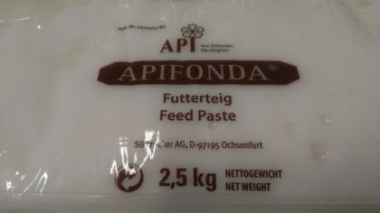 apifonda-25-kg_856_2319.jpg