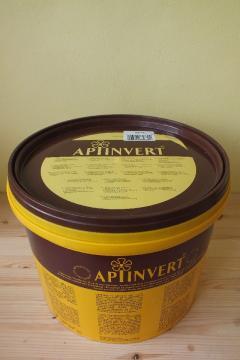 apiinvert-14-kg-kbelik_560_501.jpg