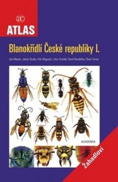 blanokridli-ceske-republiky-i-atlas_1541_1502.jpg