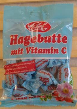 bonbony-sipkove-s-vitaminem-c_1700_1930.jpg