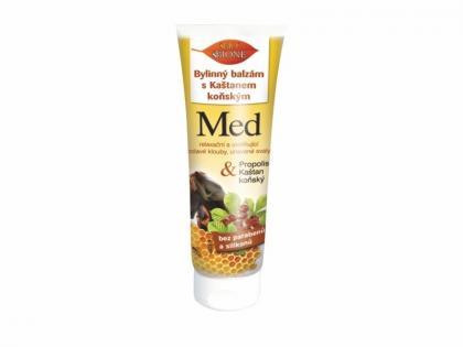 bylinny-balzam--kastan-med-bione-300-ml_1098_1648.jpg