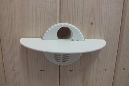 cesno-k-ulu-plast-bily_1104_948.jpg