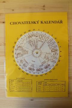 chovatelsky-kalendar_219_300.jpg