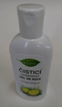 cistici-gel-na-ruce-lemograss-100-ml_1642_1833.jpg