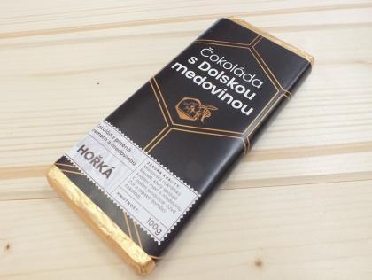 cokolada-s-dolskou-medovinou-horka_1712_1963.jpg