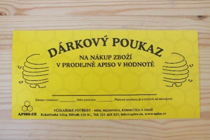 darkovy-poukaz-2000--kc_703_618.jpg