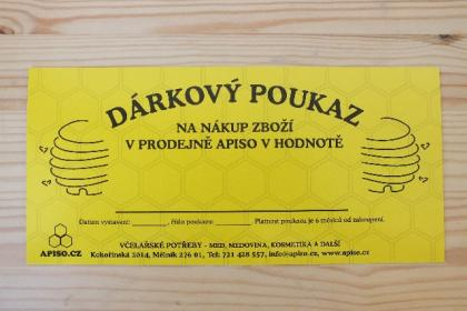 darkovy-poukaz-500--kc_700_615.jpg