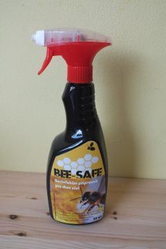 dezinfekce-bee-safe-30-ml_577_518.jpg
