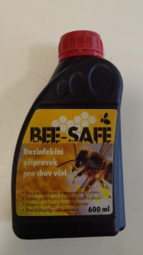 dezinfekce-bee-safe-600-ml_1039_887.jpg