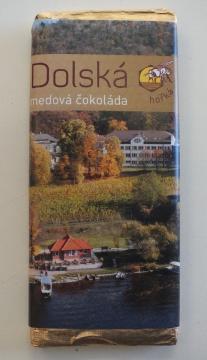 dolska-medova-cokolada-horka_1472_1413.jpg