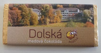 dolska-medova-cokolada-mlecna-100-g_1473_1414.jpg