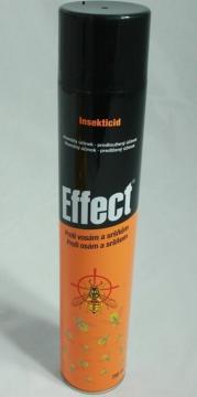 effekt-spray-proti-vosam-a-srsnum-750-ml_1940_2459.jpg