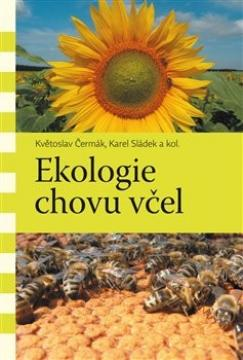 ekologie-chovu-vcel-k-cermak-karel-sladek-a-kol_1393_1258.jpg