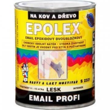 epolex-email-profi-pro-nater-medometu_503_453.jpg