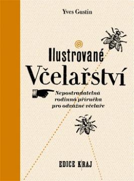 ilustrovane-vcelarstvi-yves-gustin_1074_2222.jpg
