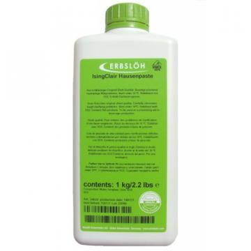 isingclair--hausenpaste-1-kg_1311_1146.jpg