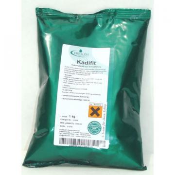 kadifit-1-kg_1261_1099.jpg