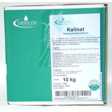 kalinat-1-kg_1285_1122.jpg