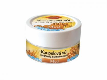 koupelova-sul-med-bione-200-g_1149_1655.jpg