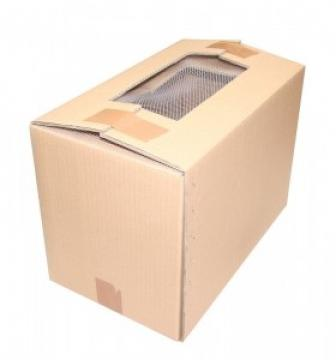 krabice-na-oddelky-39x24-karton_931_795.jpg