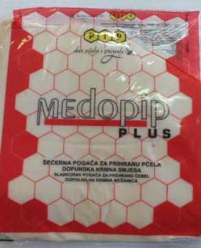 krmne-testo-medopip-plus-1-kg_1410_1304.jpg