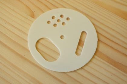kruhovy-cesnovy-uzaver-maly--50-mm_315_376.jpg