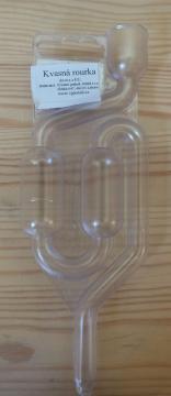 kvasna-rourka-plast_942_805.jpg